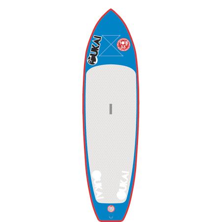 Ouklai SUP Board
